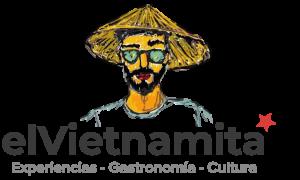 elVietnamita - Los Mejores Tours en Español de Vietnam