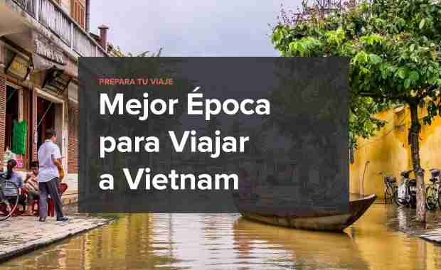 Mejor-Epoca-Viajar-Vietnam